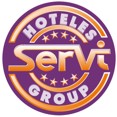 Servigroup Hoteles