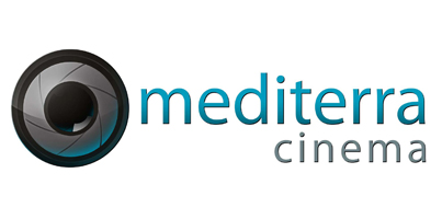 mediterra cinema