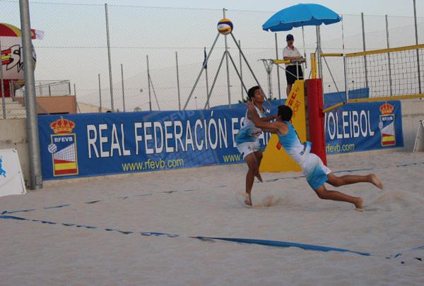 voley-playa-poniente-competicion-06