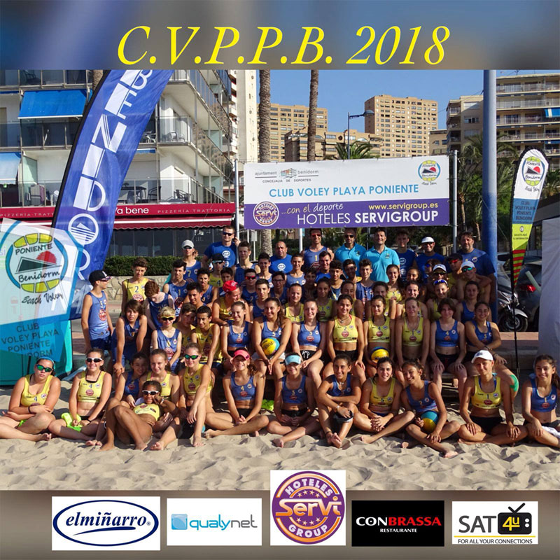 voley-playa-poniente-benidorm-2019