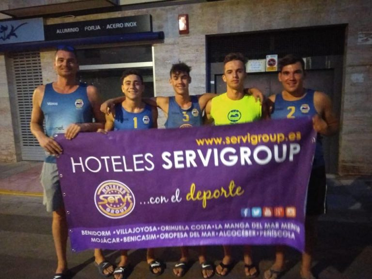 servigroup-voley-playa-poniente-benidorm-2019